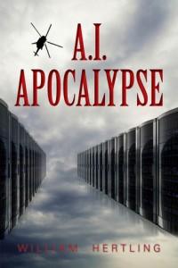 AIApocalyps