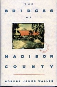 Bridges Of Maison County