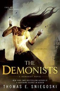 Demonists