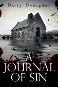 Journal Of Sin