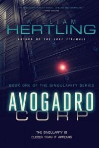 Avogadro